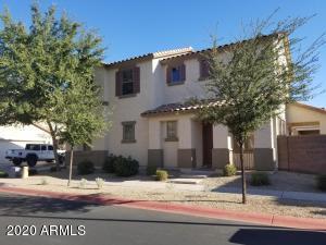 3855 E FLOWER Street, Gilbert, AZ 85298