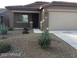 1493 W Princess Tree Avenue, San Tan Valley, AZ 85140