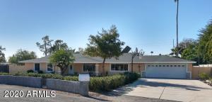 18220 N 74TH Drive, Glendale, AZ 85308