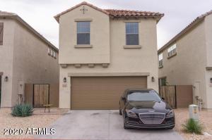 7221 E ORION Street, Mesa, AZ 85207