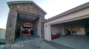 21357 E STACEY Road, Queen Creek, AZ 85142