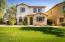 3448 S SWAN Drive, Gilbert, AZ 85297