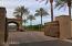 12352 W Tyler Trail, Peoria, AZ 85383