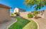 3266 W HAYDEN PEAK Drive, Queen Creek, AZ 85142
