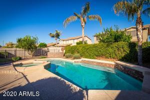 12552 W LLANO Drive, Litchfield Park, AZ 85340