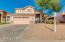 1080 E WINDSOR Drive, Gilbert, AZ 85296