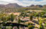 5008 E HORSESHOE Road, Paradise Valley, AZ 85253