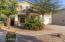 22201 S 211TH Way, Queen Creek, AZ 85142
