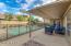 7310 E SOLCITO Lane, Scottsdale, AZ 85250
