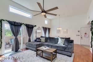 11260 N 92nd Street, 2108, Scottsdale, AZ 85260