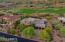 10801 E Happy Valley Road, 84, Scottsdale, AZ 85255
