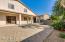 1695 E CULLUMBER Street, Gilbert, AZ 85234