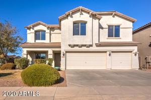 42994 W ARIZONA Court, Maricopa, AZ 85138