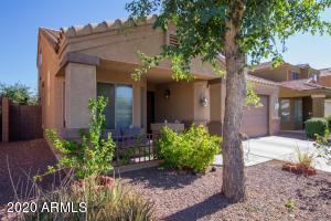 12481 N 76TH Avenue, Peoria, AZ 85381