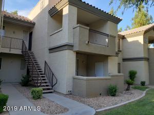 1100 N PRIEST Drive, 1111, Chandler, AZ 85226