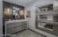 New vanity, floor tile, faucet 2020
