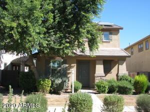 2793 S ARROYO Lane, Gilbert, AZ 85295