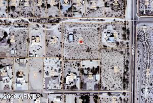 196th Ave W Camelback Road,