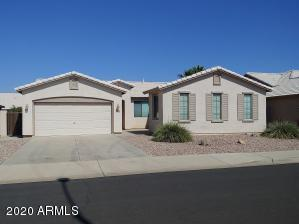 10836 W UTOPIA Road, Sun City, AZ 85373