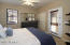 3962 E MORNING DOVE Trail, Phoenix, AZ 85050