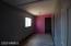 154 E CAMINO DE TUNDRA, Huachuca City, AZ 85616