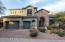 3518 E TRACKER Trail, Phoenix, AZ 85050
