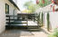726 E MCKINLEY Street, Phoenix, AZ 85006