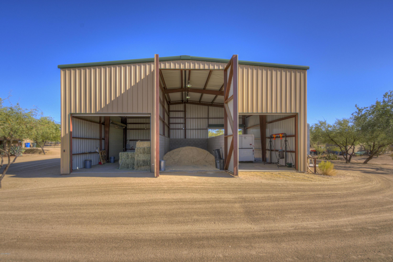 32624 46TH Street, Cave Creek, Arizona 85331, 5 Bedrooms Bedrooms, ,3 BathroomsBathrooms,Residential,For Sale,46TH,6165242