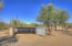 32624 N 46TH Street, Cave Creek, AZ 85331