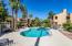 8787 E MOUNTAIN VIEW Road, 2023, Scottsdale, AZ 85258