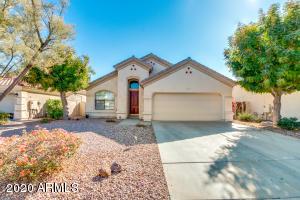14131 W GREENVIEW Circle S, Litchfield Park, AZ 85340