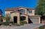 18898 E KINGBIRD Drive, Queen Creek, AZ 85142