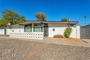 6626 E EARLL Drive, B, Scottsdale, AZ 85251
