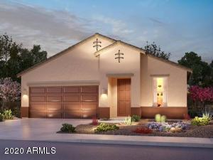 21188 N EVERGREEN Drive, Maricopa, AZ 85138