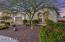 3914 E JUDE Lane, Gilbert, AZ 85298