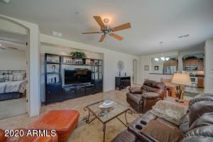 14815 N FOUNTAIN HILLS Boulevard N, 117, Fountain Hills, AZ 85268