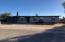 4132 S AZALEA Street, Tucson, AZ 85730