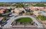 3856 E STACEY Road, Queen Creek, AZ 85142
