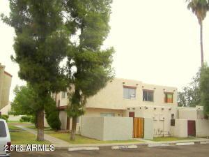 5432 W CULVER Street, 698, Phoenix, AZ 85043