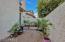 1222 W BASELINE Road, 172, Tempe, AZ 85283