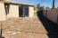 3901 N 24TH Avenue, Phoenix, AZ 85015