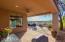 40916 N PRESTANCIA Drive, Phoenix, AZ 85086