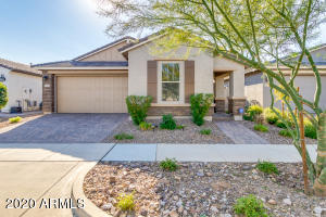 5660 S COLT, Mesa, AZ 85212