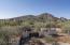 6248 E PALO VERDE Lane, 6, Paradise Valley, AZ 85253