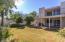 Backyard View 3