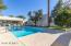 Community Pool-Ramada