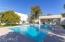 Community Pool-Ramada 2