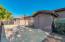 1541 E Shamrock Street, Gilbert, AZ 85295