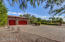 3232 E STANFORD Drive, Paradise Valley, AZ 85253