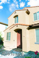 2929 N 28TH Street, 10, Phoenix, AZ 85016